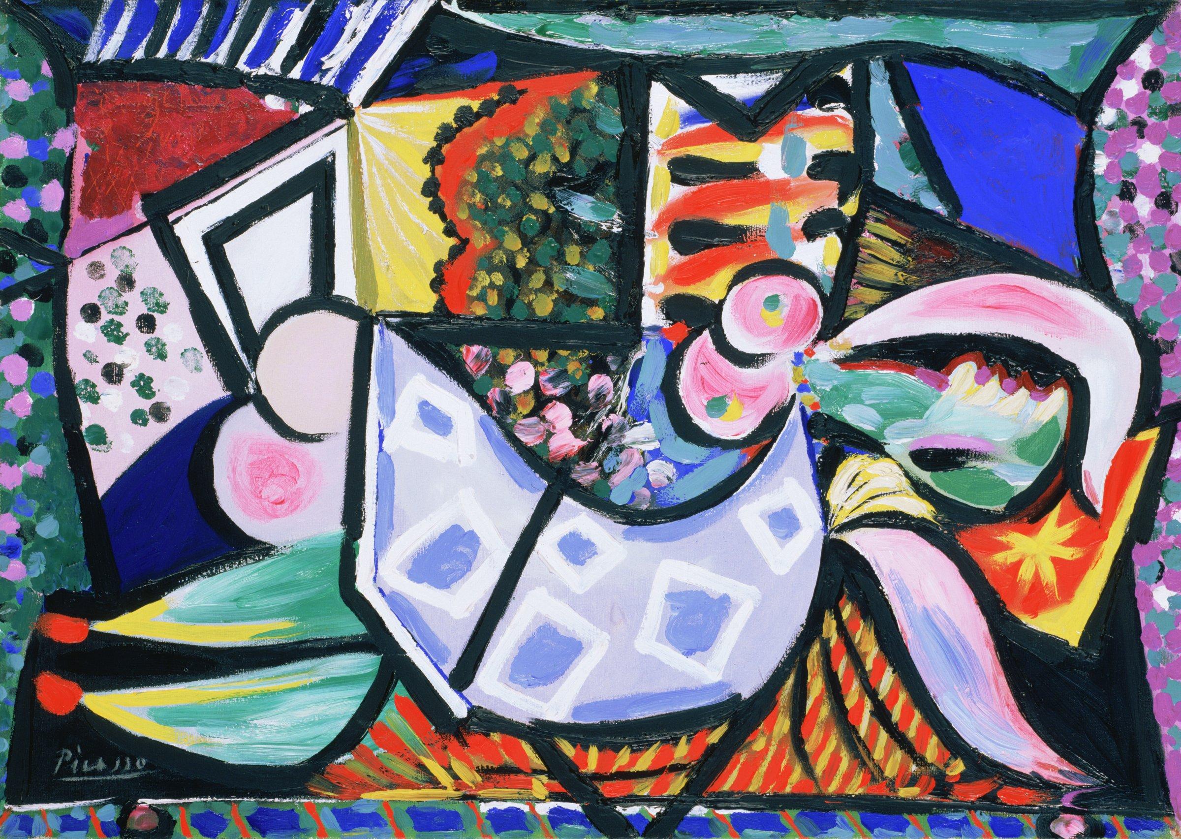 ModVis 063_Picasso_Reclining Figure crop_o2.jpg