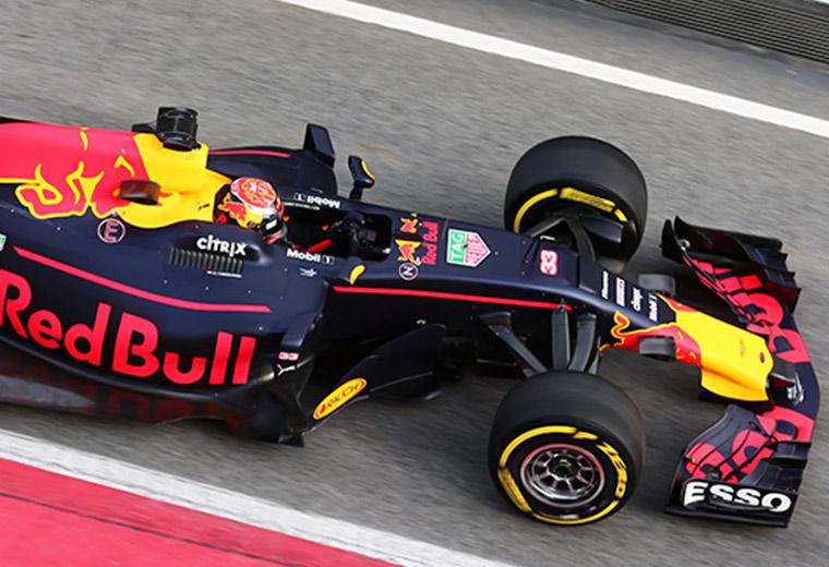 F1-02.jpg