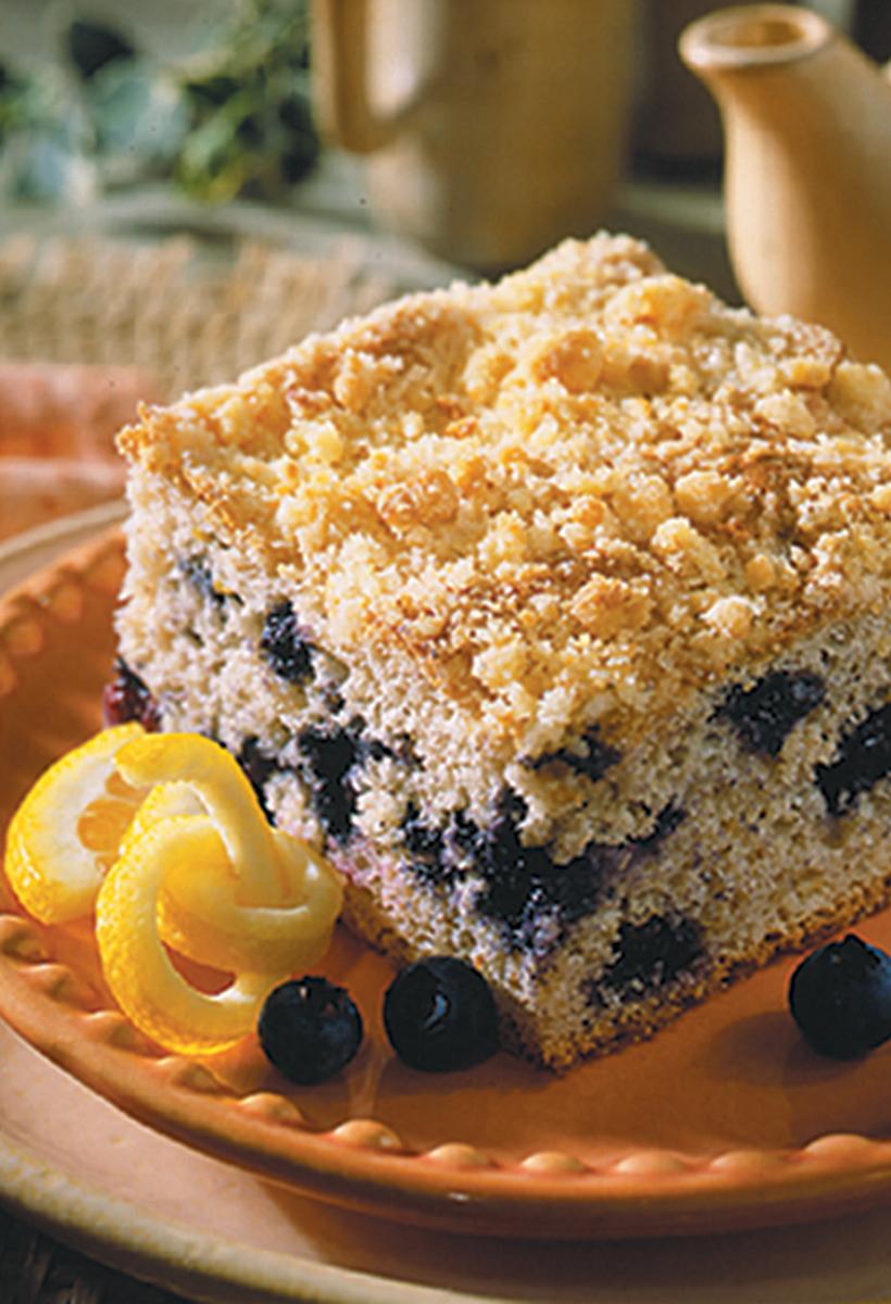 blueberry-lemon-coffe-cake-make-ahead-brunch-recipe-for-a-crowd