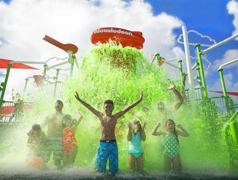 Nickelodeon.jpg