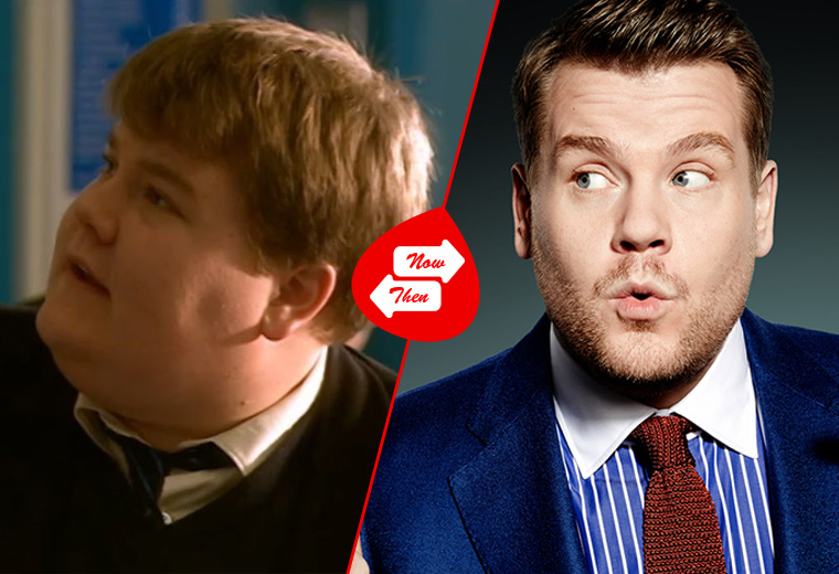 teachers-now-and-then-james-corden.jpg