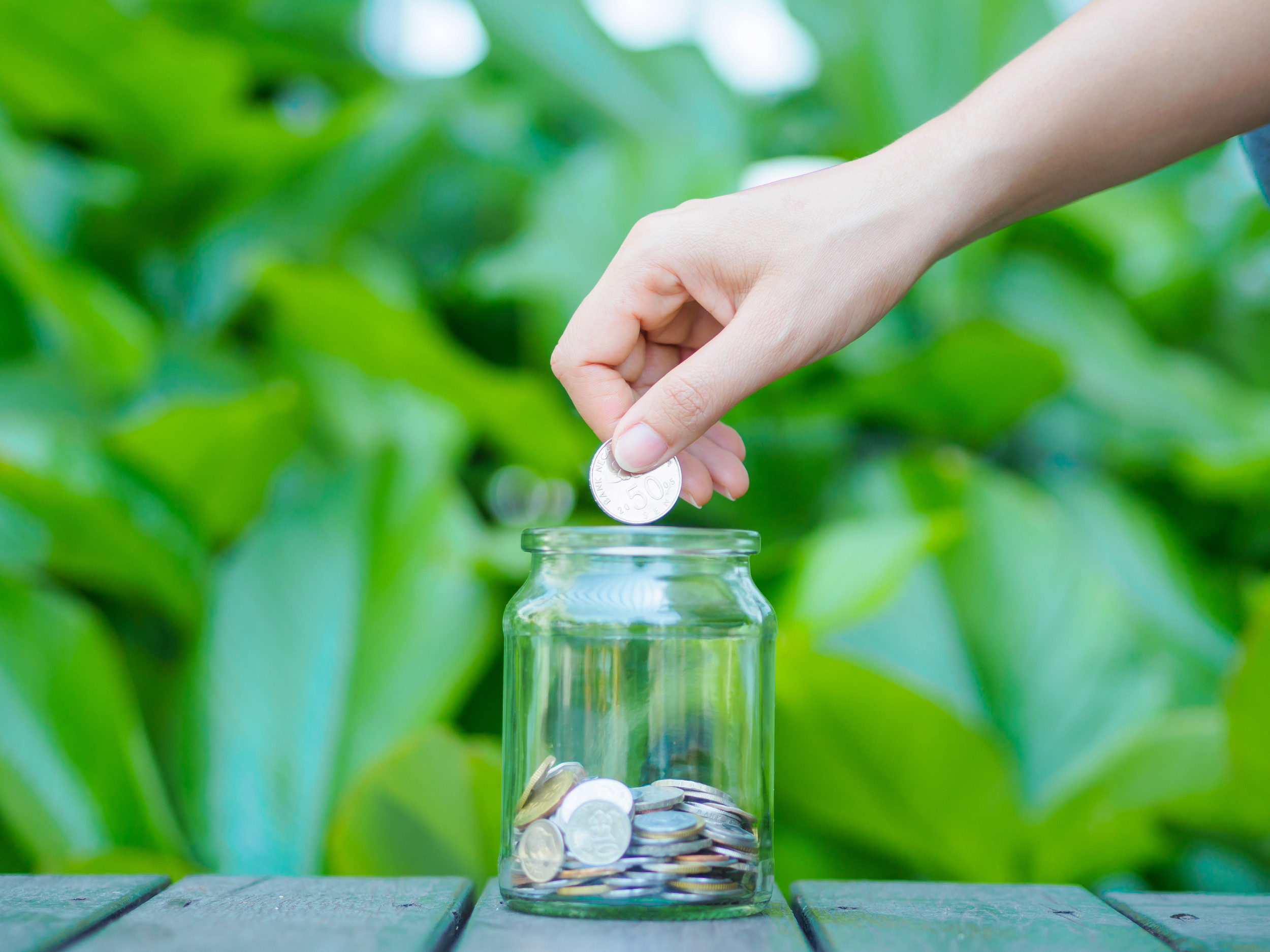 Tax Day tip: 3 smart ways to spend your tax refund