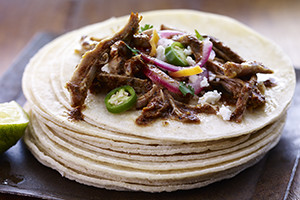 Mexican Slow Roasted Pork Cochinita Pibil.jpg