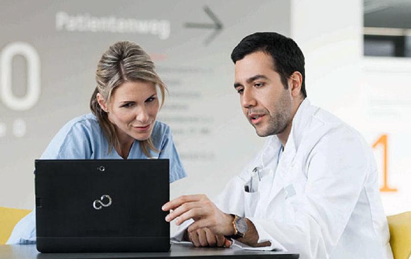 メインビジュアル : AIで精神病患者の命を救う!実証実験で医師の診断時間半減に成功