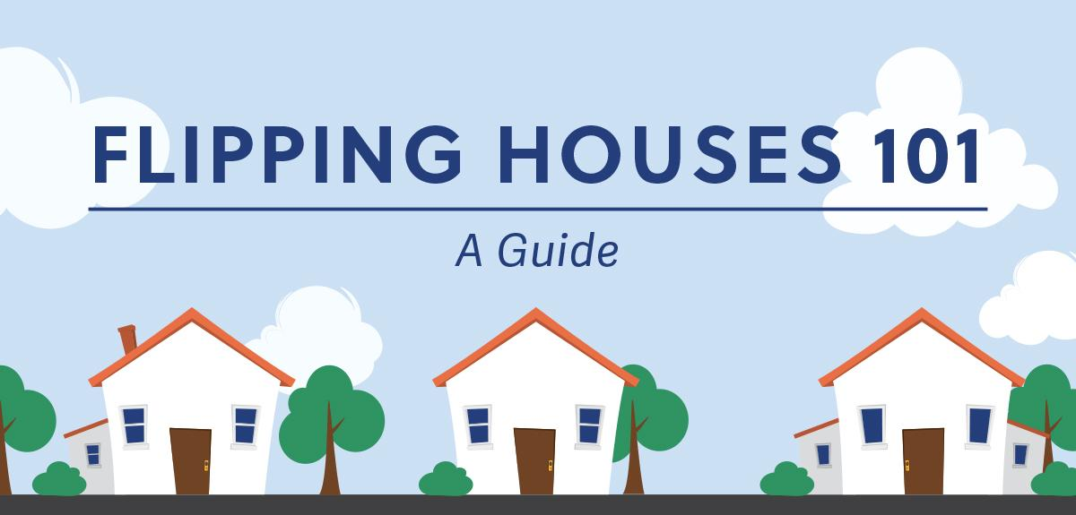 flipping houses101.jpg