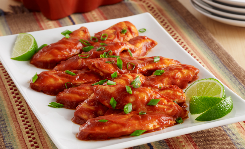 Spicy-Sriracha-Chicken_820x500.jpg