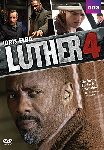 Luther4.jpg