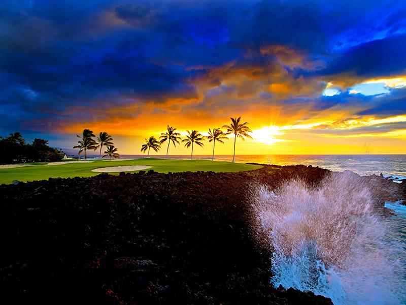 Hawaii-Island-15.jpg