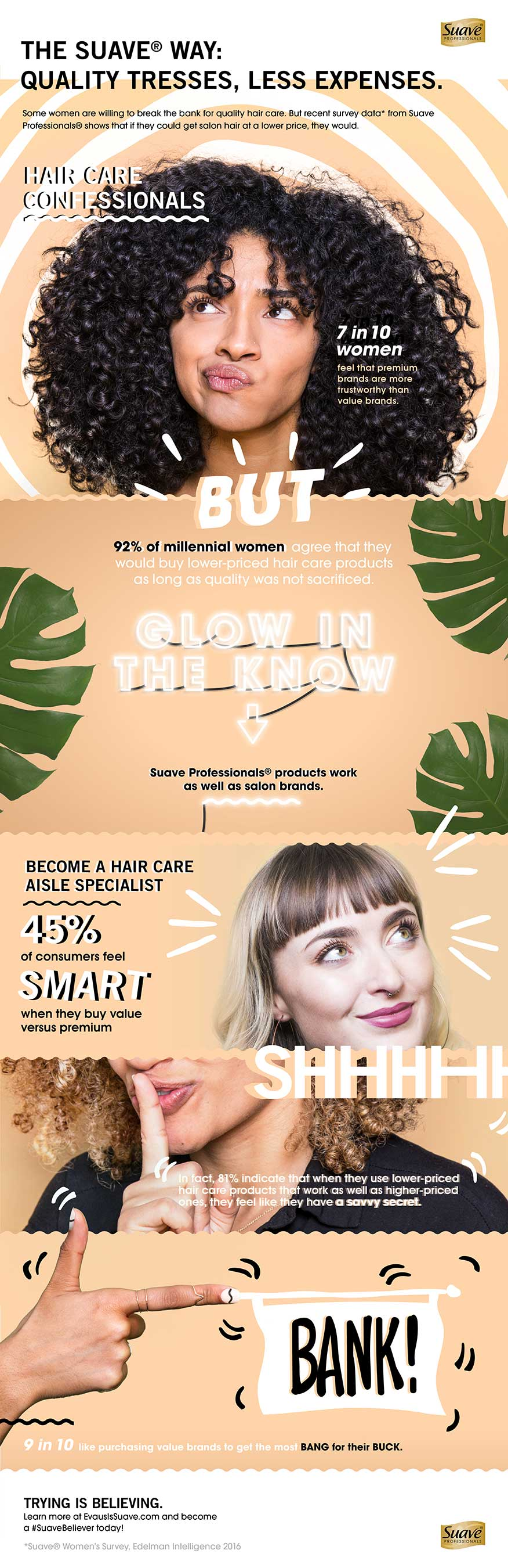suave-women's-survey-infographic-1-HR.jpg