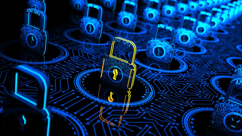 cyberpost1.jpg
