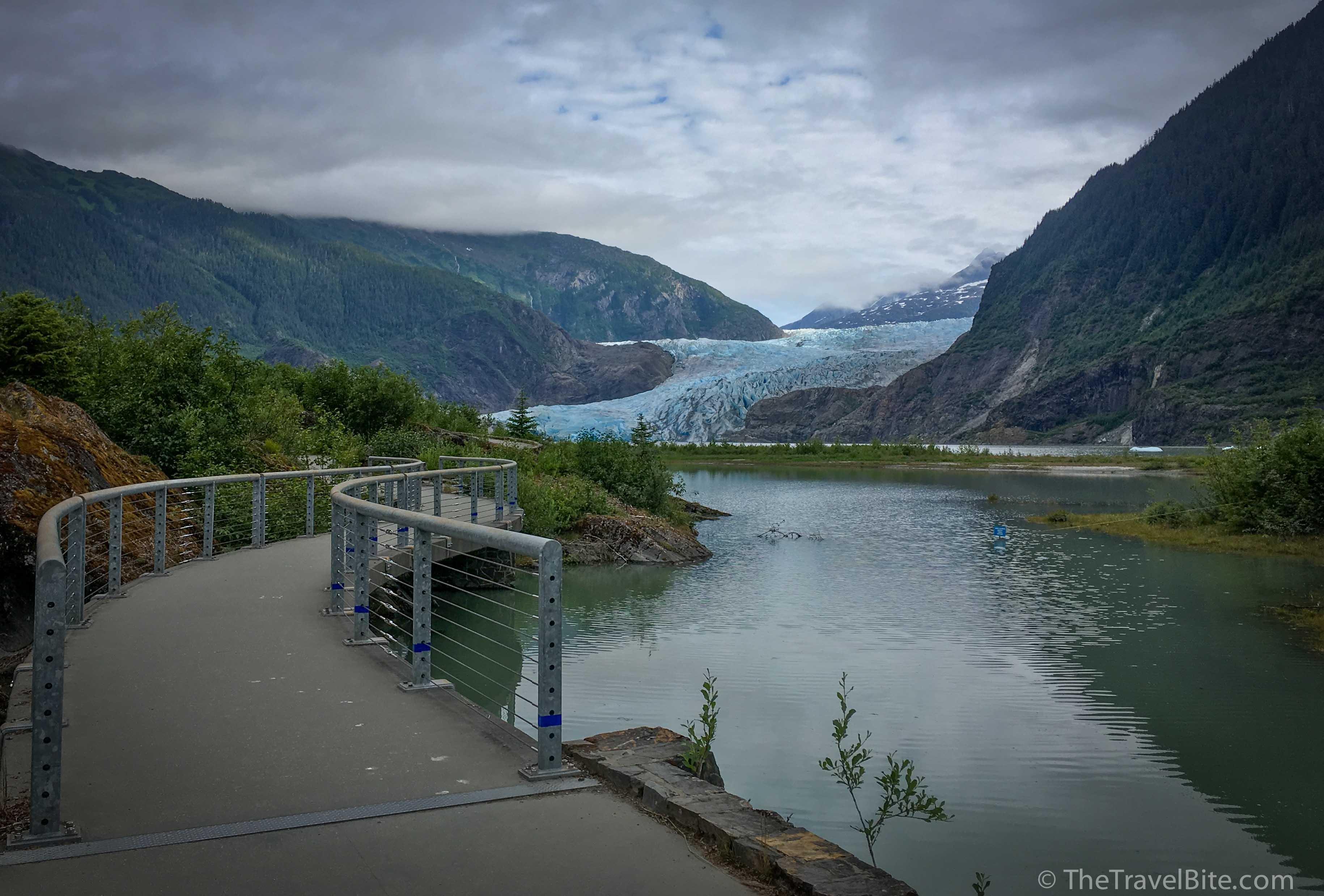 TheTravelBite_RachelleLucas_Juneau-1.jpg