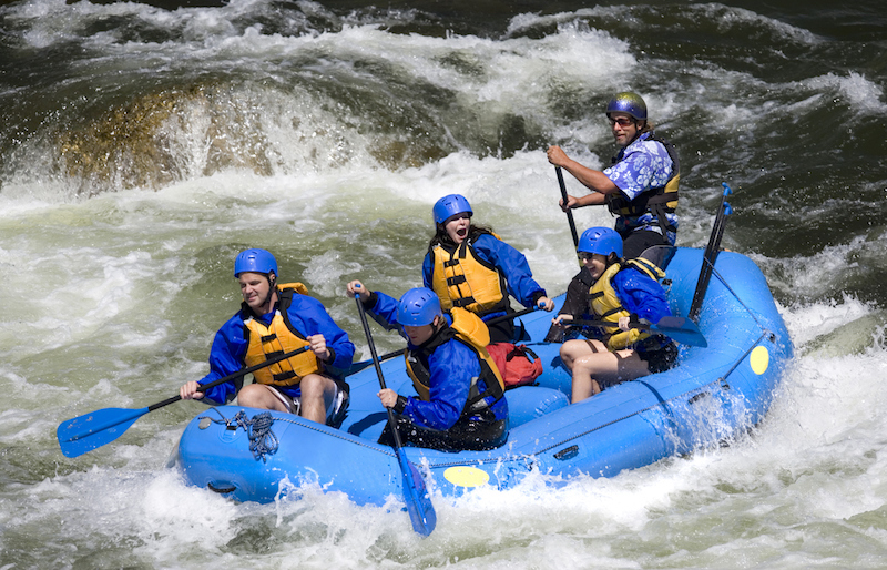 colorado rafting.jpg
