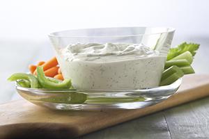 Creamy Italian Dip.jpg