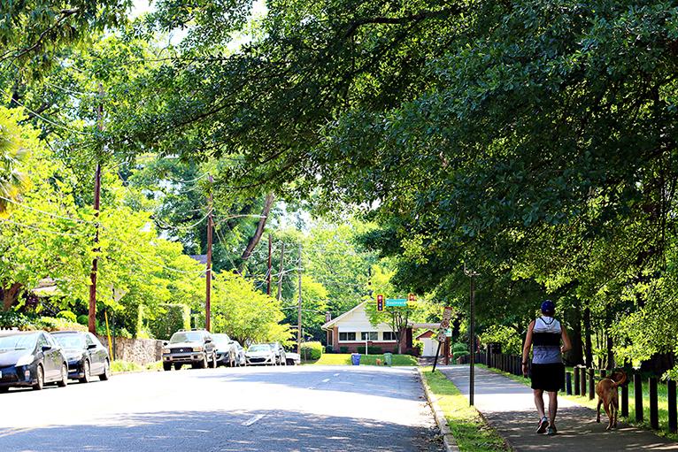 Atlanta Scene Drive_Grant Park_web.jpg