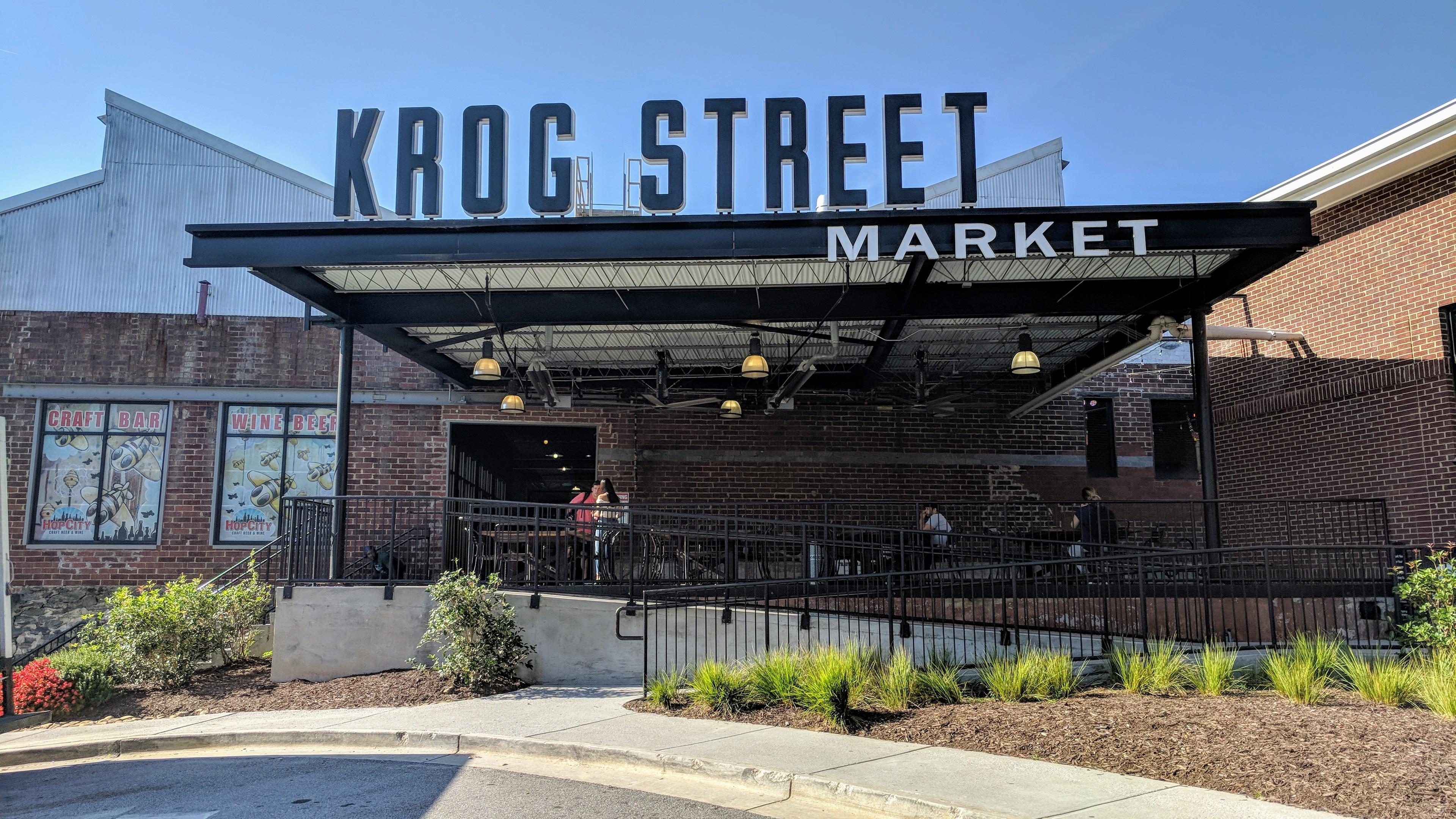 AtlantaKrogStreetMarketEntrance.jpg