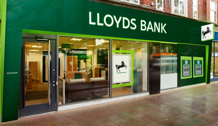 lloyds_bank.jpg
