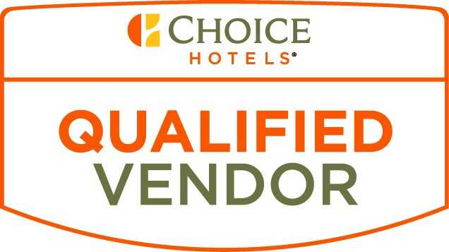 Choice Hotels International Selects Business Hospitality Network For Internet Connectivity Improvement