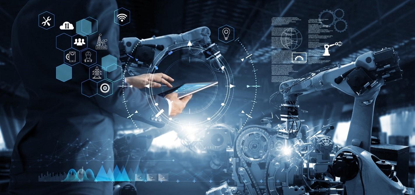 Main visual : Three Companies Using Quantum-Inspired Computing Today