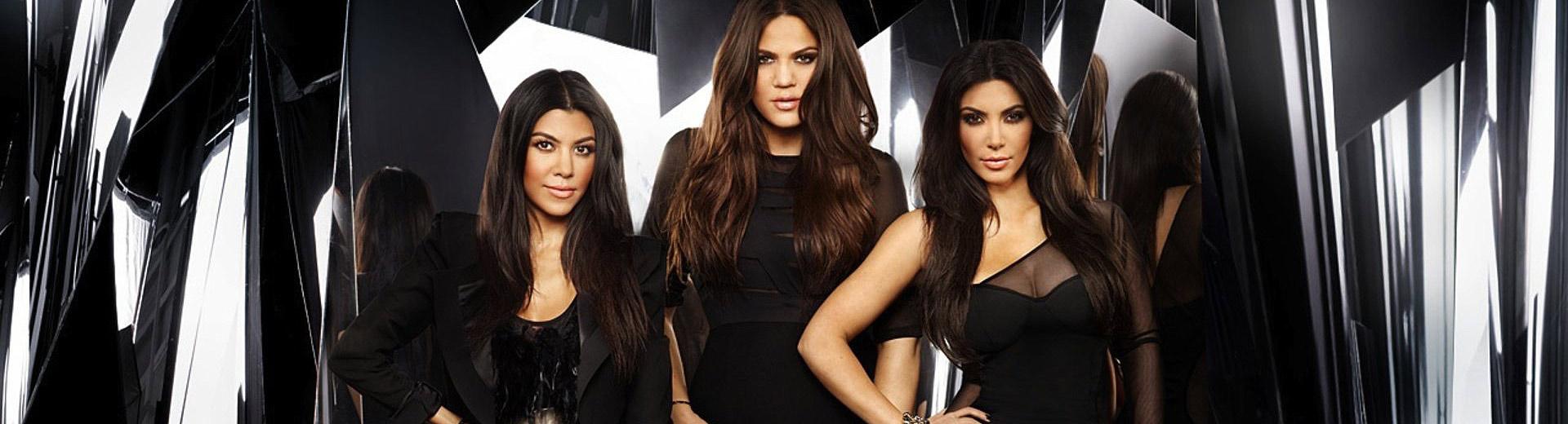 Kardashian-gifs-banner-1920x520.jpg