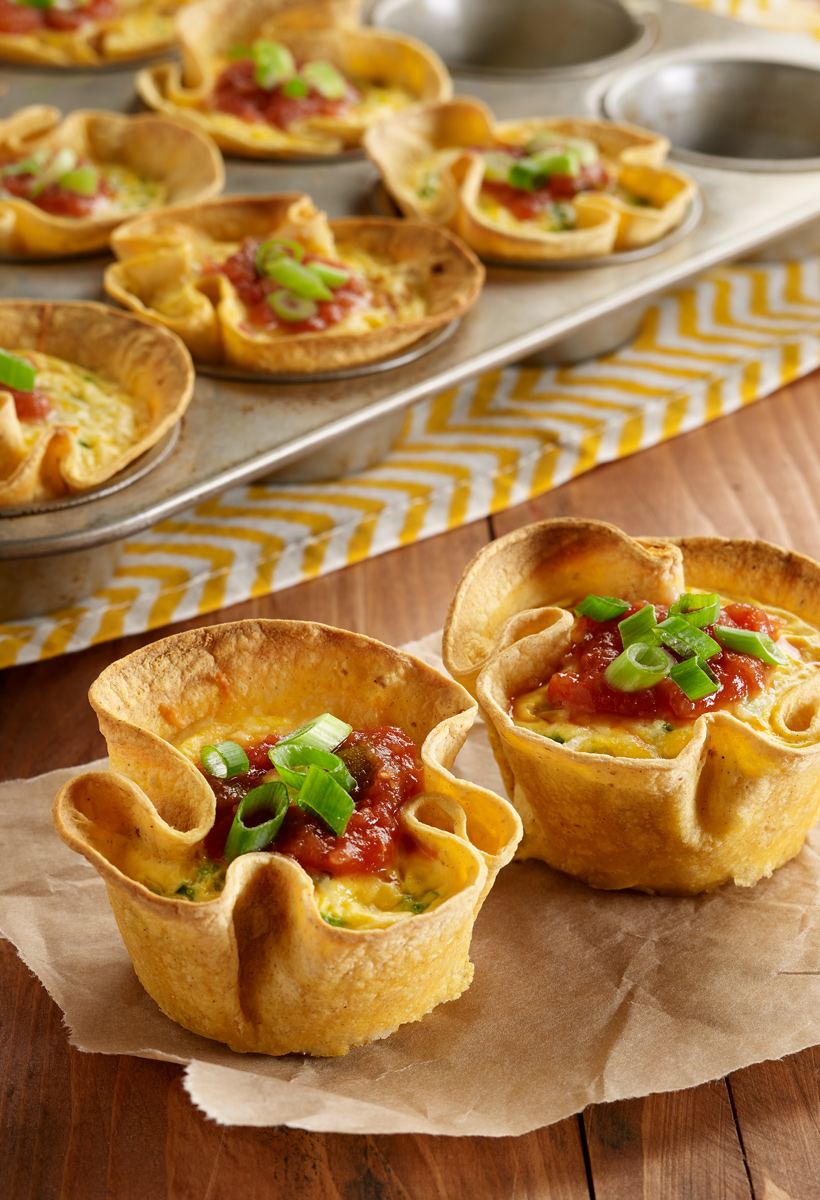 make-ahead-mexican-egg-cups-for-brunch