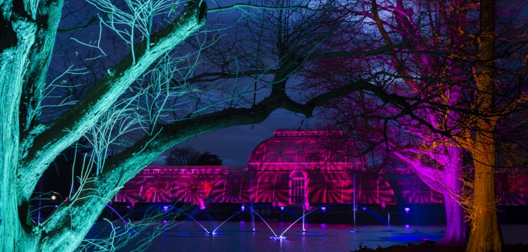 Kew 2.jpg