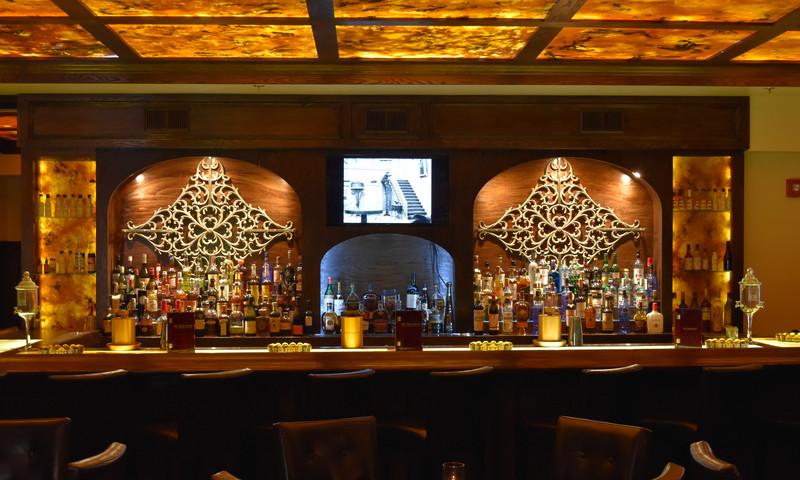 Belly Up to One of Atlanta's 6 Best New Bars - Atlanta ...