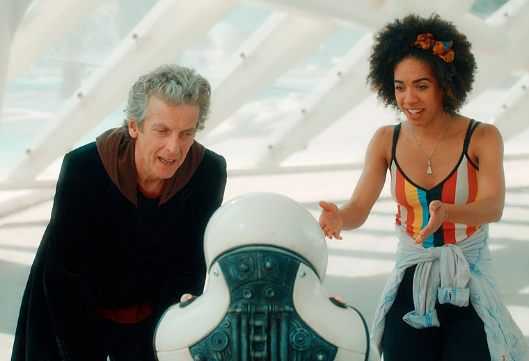 Doctor-Who-s10-interviews-1.jpg