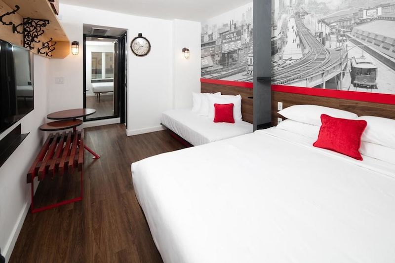 hotel RL by red lion brooklyn.jpg