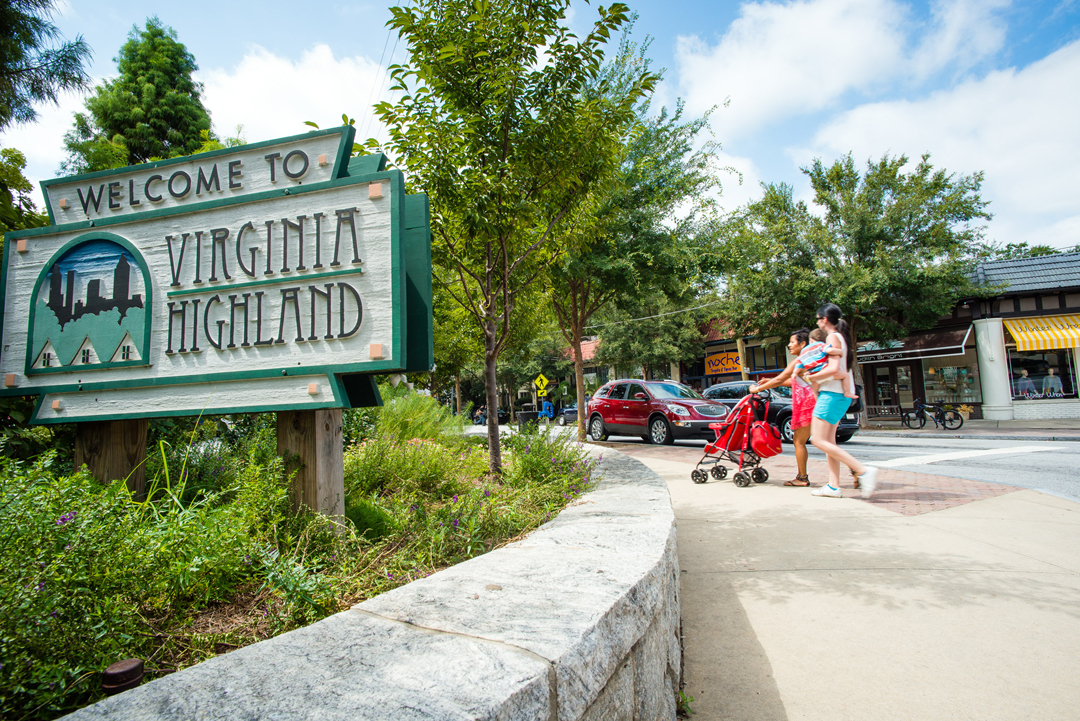Atlanta-Virginia-Highland-Sign.jpg
