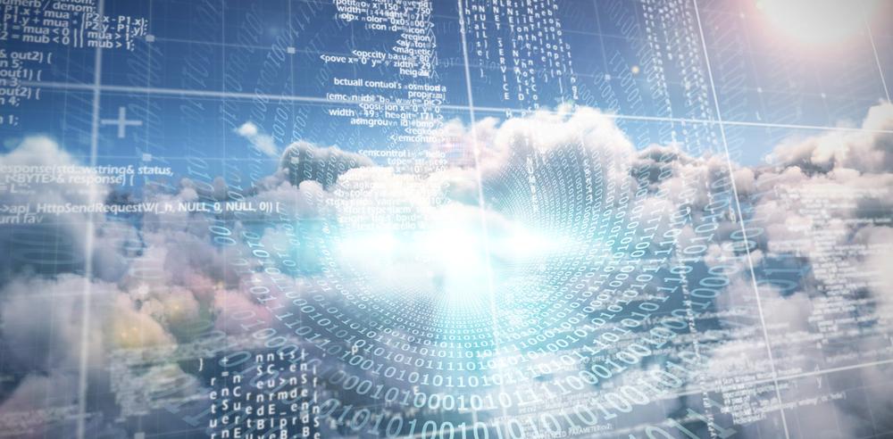 Main visual : Fujitsu strengthens its public cloud and multi-cloud capabilities