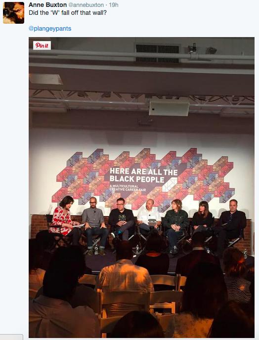 diversity in marketing tech