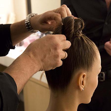 louis-angelo-hair-blog-7I0A0388.jpg