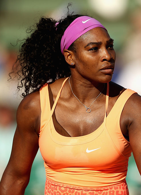 serena-williams-2015.jpg