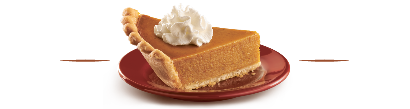 Pie-slice-divider_Marie-Callenders_Pie-it-forward_Pumpkin.png