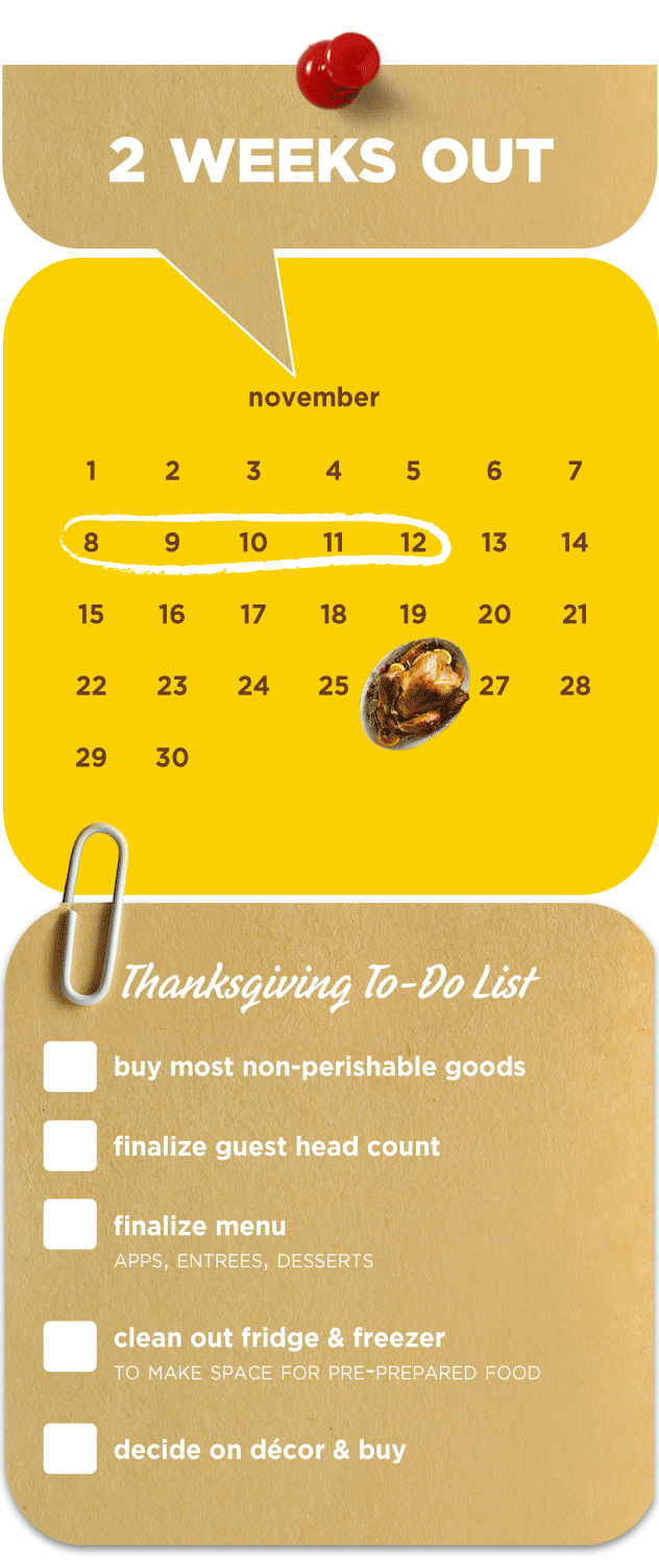 2-Weeks-Out_Thanksgiving-Checklist_PAM_2015.png
