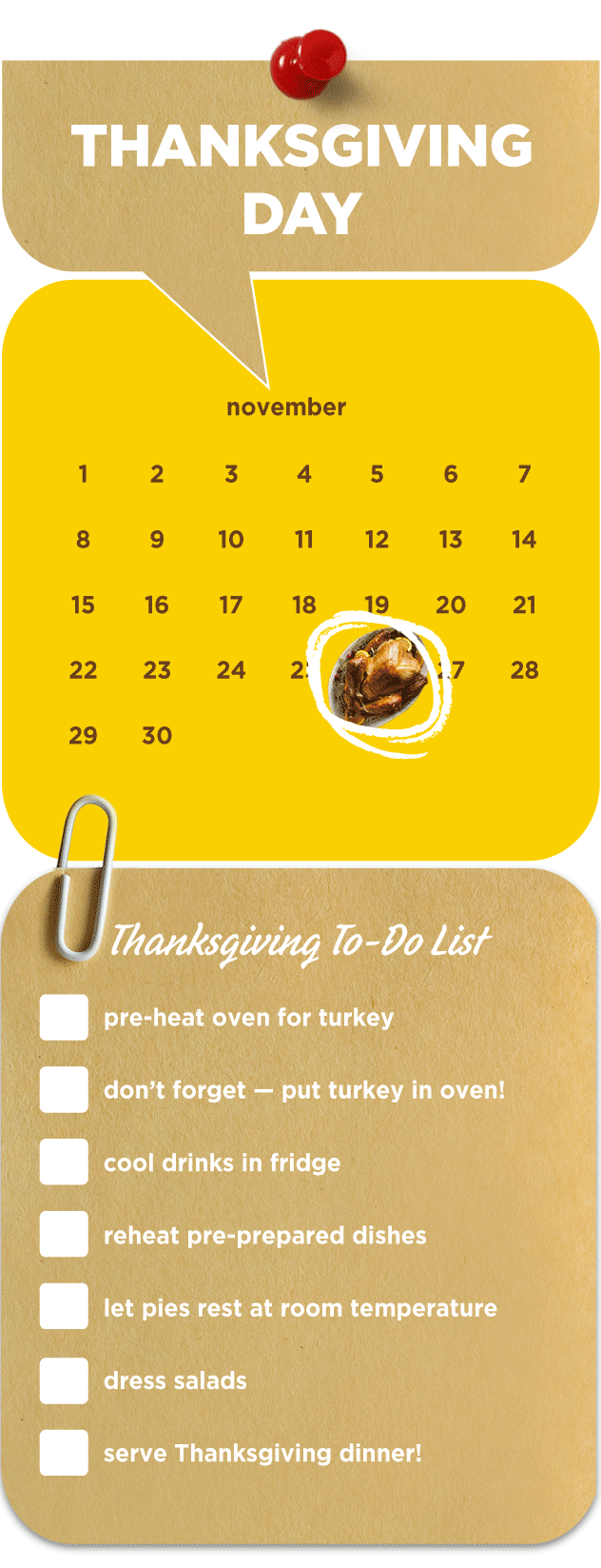 Thanksgiving-Day_Thanksgiving-Checklist_PAM_2015.png