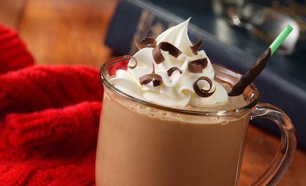 Creamy-Mocha-Hot-Chocolate-Drink-Recipe_horizontal_632x385px.jpg