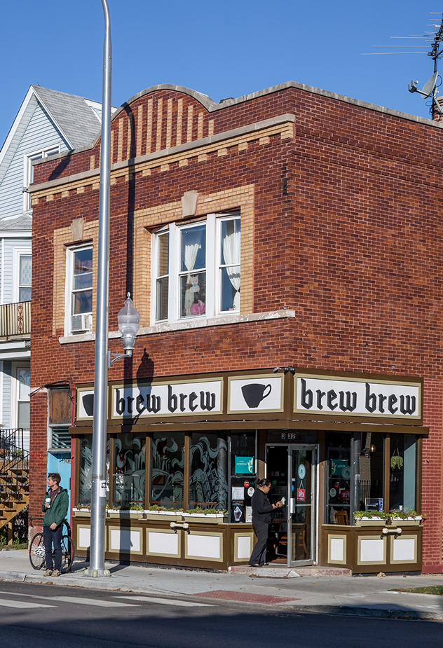Coffee-Shop_Exterior2_Original-Photography_Brew-Brew-Coffee-Shop_Barist-Tips_Reddi-WIp.jpg