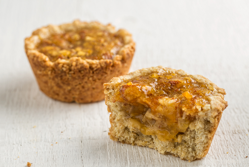 Apricot-almond-oat cups_Muffin-Pan-Recipes_2015_PAM.jpg