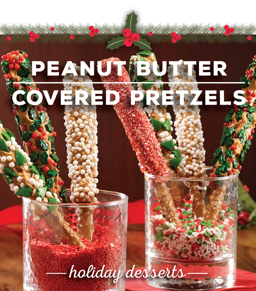 Peanut-Butter-Pretzels_Holiday-Desserts-even-a-Scrooge-would-love.jpg