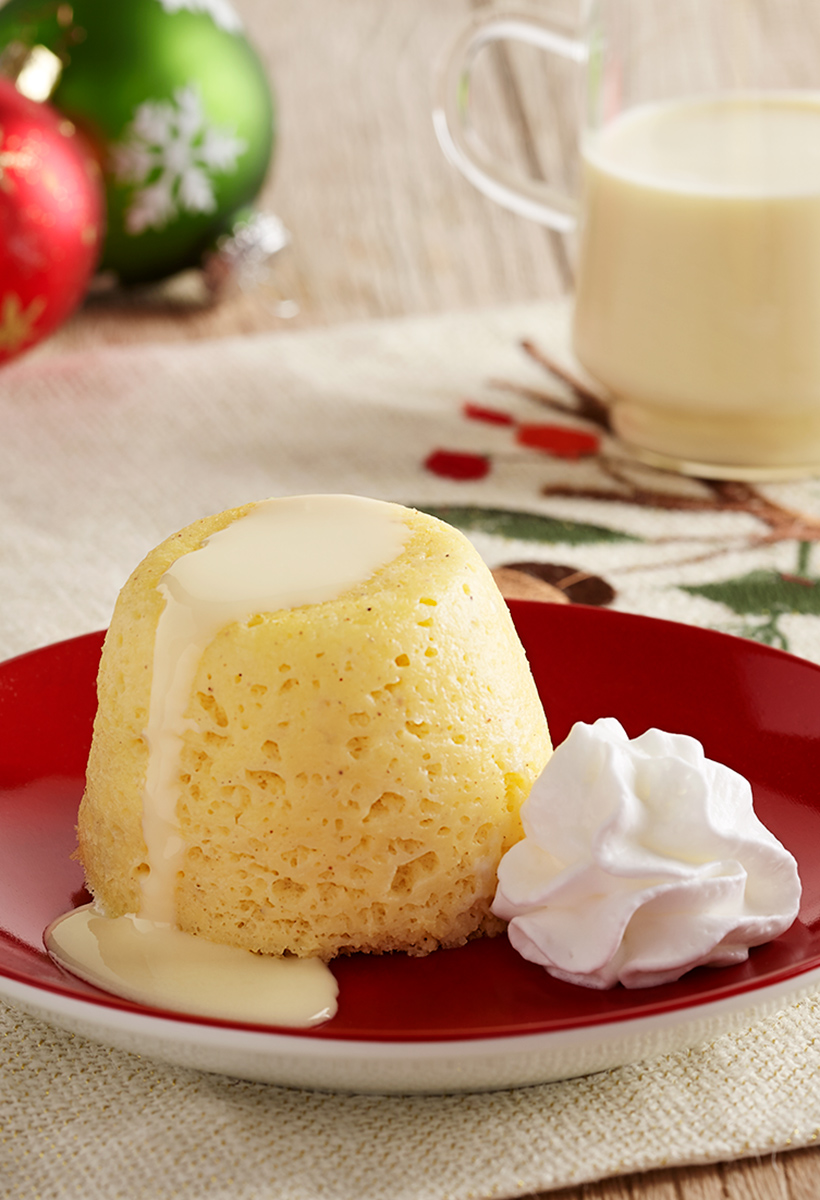 Eggnog-Easy-Mug-Cake-Recipe-vertical-crop.jpg