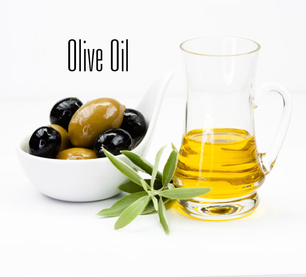 Understanding different types of cooking oils pam for Frying fish in olive oil