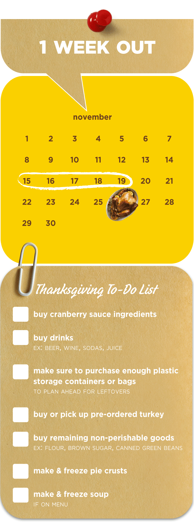1-Week-Out_Thanksgiving-Planning_PAM_2015.png