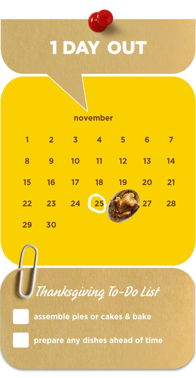 1-Day-Out_Thanksgiving-Checklist_PAM_2015.png