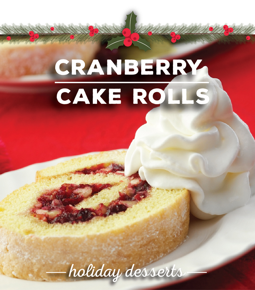 Cranberry-Cake-Rolls_Holiday-Desserts-even-a-Scrooge-would-love.jpg