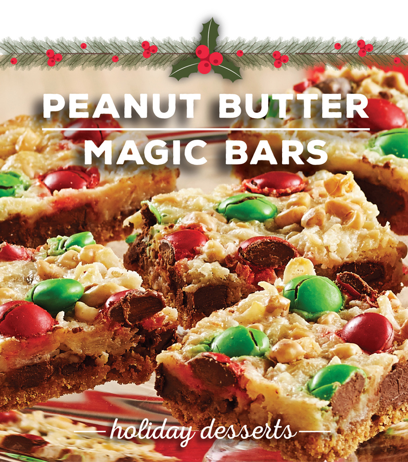 Peanut-Butter-Magic-Bars_Holiday-Desserts-even-a-Scrooge-would-love.jpg