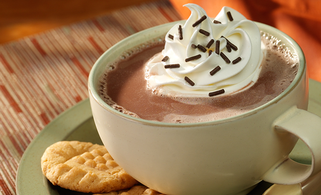 Peanut-Butter-Hot-Chocolate-Drink-Recipe_horizontal_632x385px.jpg