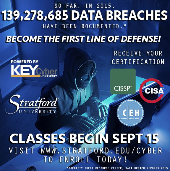 Stratford-KeyCyber_SM.png