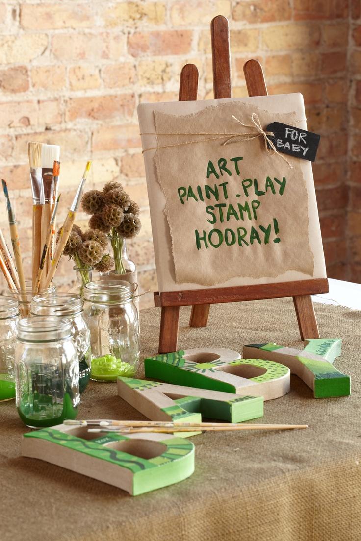 paint station.jpg